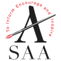 SAA promo code