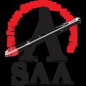 SAA cyber monday deals
