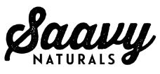 Saavy Naturals