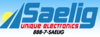 Saelig free shipping coupons