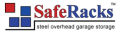 Saferacks Coupon