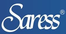 Saress Discount Codes
