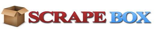 ScrapeBox Coupon