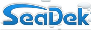 SeaDek Promo Codes