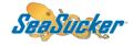 SeaSucker Promo Codes