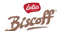 Biscoff free shipping coupons