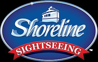 Shoreline Sightseeing promo code