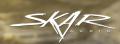 Skar Audio