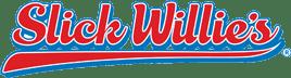 Slick Willies