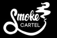 Smoke Cartel Promo Codes