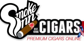 Smoke Inn