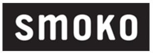 Smokonow