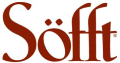 Sofft Shoes printable coupon code