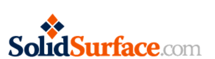 SolidSurface