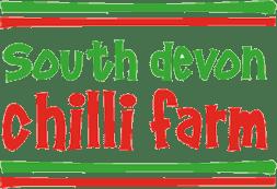 South Devon Chilli Farm Discount Codes