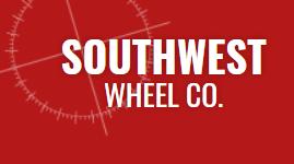 Southwest Wheel