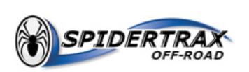 Spidertrax Promo Codes