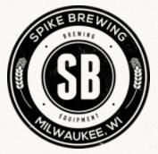 Spike Brewing promo code