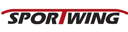 Sportwing Promo Codes