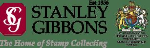 Stanley Gibbons Discount Code