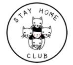 Stay Home Club
