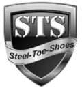 Steel-toe-shoes.com Coupon Codes