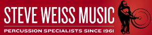 Steve Weiss Music free shipping coupons