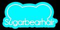 Sugar Bear Hair promo code