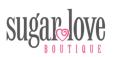 Sugar Love Boutique