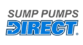 Sump Pumps Direct Coupon
