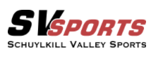 SV Sports Promo Codes