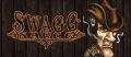 Swagg Sauce Promo Codes