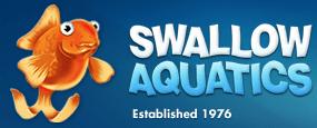 Swallow Aquatics