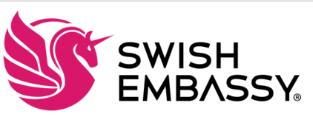 Swish Embassy