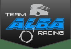 Team Alba Racing Promo Codes