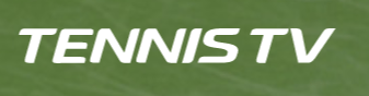 TennisTV Promo Codes