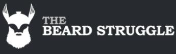 The Beard Struggle free shipping coupons