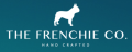 The Frenchie Co. Promo Codes