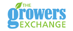 The Growers Exchange Promo Codes