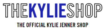 The Kylie Shop
