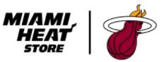 The Miami HEAT Store Coupon