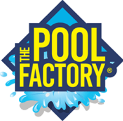 The Pool Factory Promo Codes