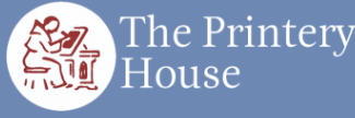 The Printery House free shipping coupons