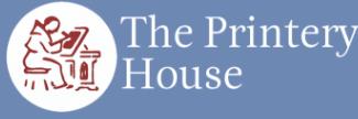 The Printery House