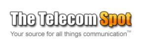 The Telecom Spot