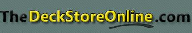 TheDeckStoreOnline Promo Code