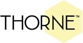 Thorne promo code