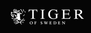 Tiger of Sweden promo code