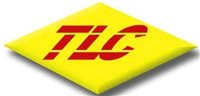 TLC Electrical Supplies