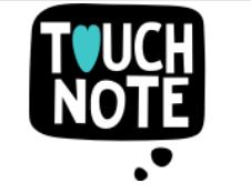 Touchnote Promo Codes